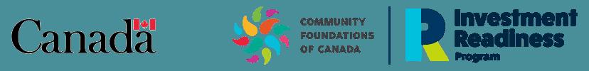 Community Foundation of Canada - Investment Readiness Program