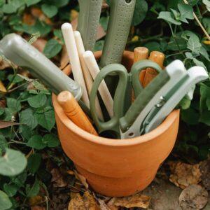 Miscellaneous Garden Supplies